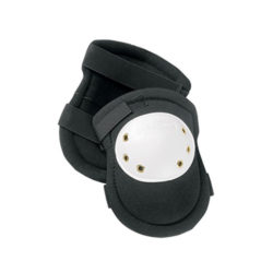 QEP Hard Cap Knee Pads