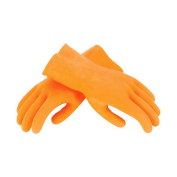 QEP Heavy Duty Multipurpose Gloves