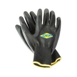 QEP Heavy Duty Tiling Gloves