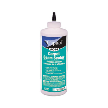 Carpet Adhesives & Accessories » AC44 Premium Carpet Seam Sealer