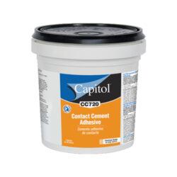 CC720 Premium Contact Cement