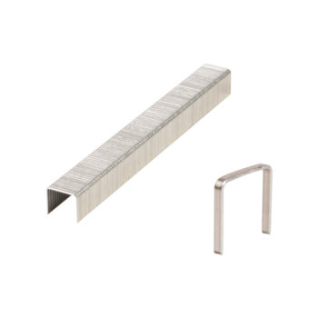 Roberts Chisel Point Staples