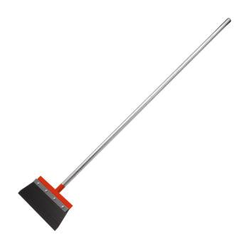 14″ Surface Scraper