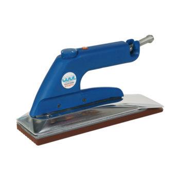 Cool Shield Heat Bond Carpet Iron