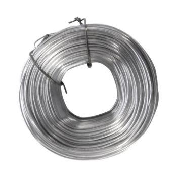 Roberts 18 Gauge Hanger Wire 300'