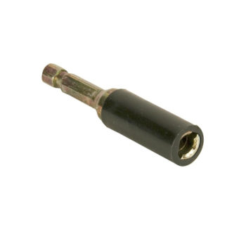Drill Adapter for Eye Lag Screws