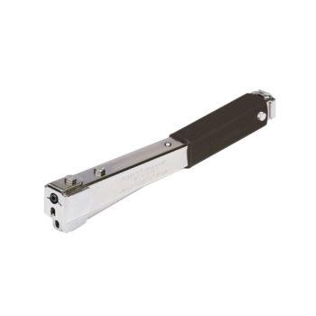 Roberts Durable Steel Staple Hammer