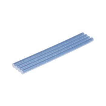 Roberts 10 in. Glue Sticks for Hot Melt Glue
