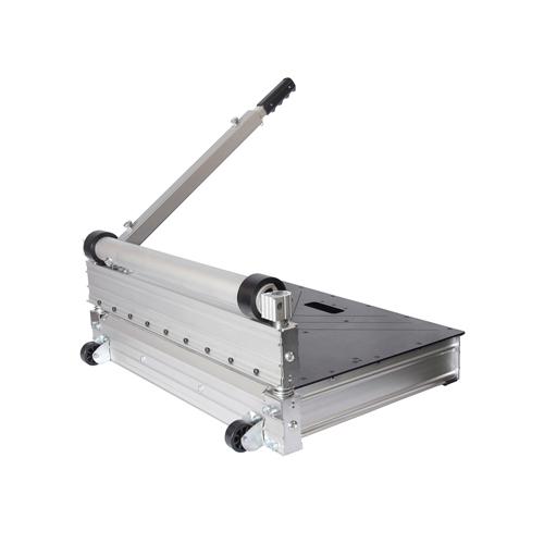 """Roberts 25"""" Pro Flooring Cutter"""