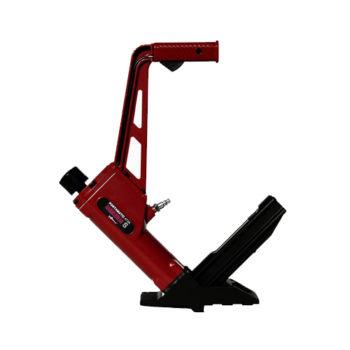Porta-Nails 472 Portamatic S Hardwood Floor Stapler