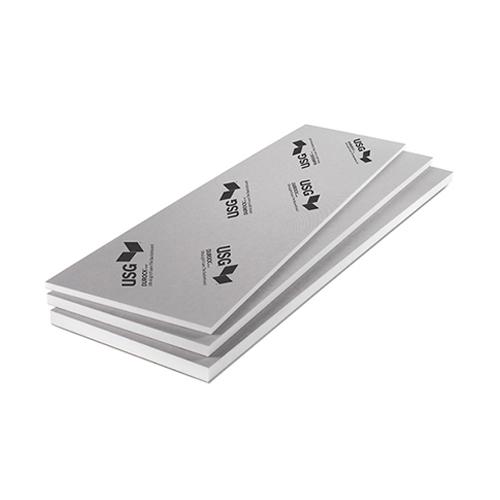 Usg Durock Ultralight Foam Tile Backer Board Anchor