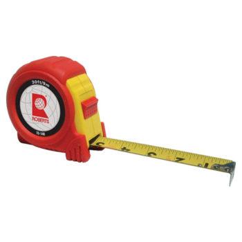 Roberts Measuring Tape