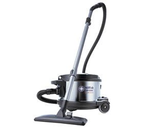 Nilfisk GD930 HEPA Vacuum