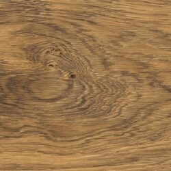 "Parkettmanufaktur 4000 TC Plank 1 - Strip 4V Selectiv brushed oleovera oiled (width: 6 13/16"") Oak Barrique"