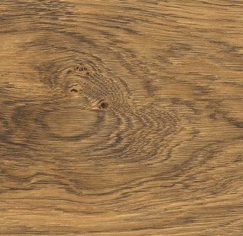 """Parkettmanufaktur 4000 TC Plank 1 - Strip 4V Selectiv brushed oleovera oiled (width: 6 13/16"""") Oak Barrique"""