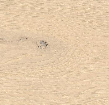 Haro Parquet 4000 Oak Sand White Engineered Wood Flooring