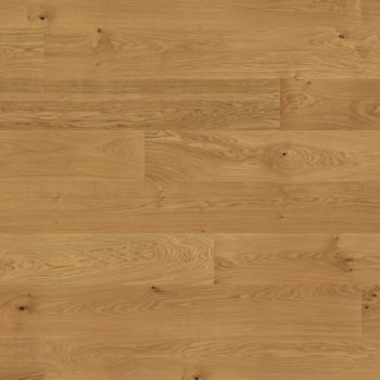 Oak Markant Parquet 4000 TC Plank 1 - Strip Plaza 4V brushed naturaLin + oiled (536974)