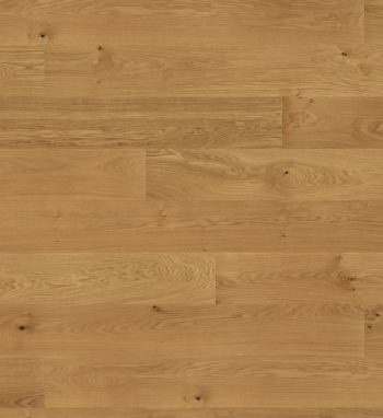 Oak Markant Parquet 4000 TC Plank 1 - Strip Plaza 4V brushed naturaLin + oiled (536974)