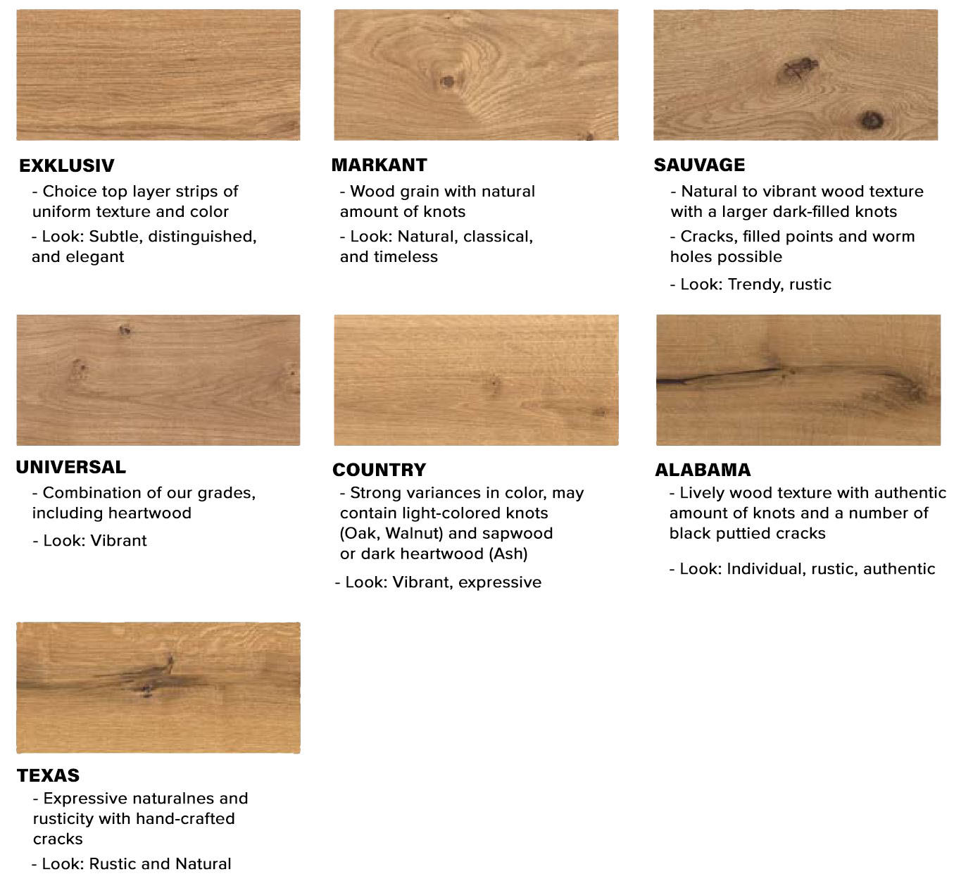 Haro Exquisite wood engineered flooring anchor floor and supply