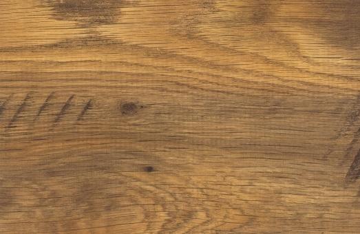 Vintage Oak Tritty 100TC Style Gran Via 4V Textured-matt )526712)