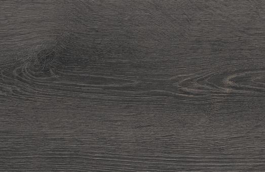 Oak Contura Black Tritty 100TC Style Gran Via 4V Authentic (533144)
