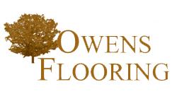 Owens Flooring