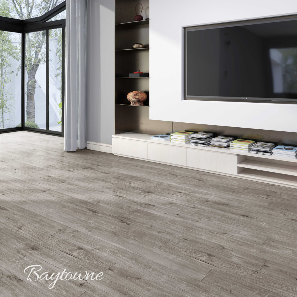 Gulf Coast WPC Antique | Anchor Floor and Supply Flooring Baytowne