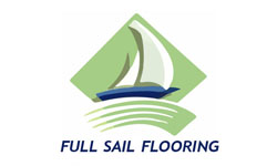 Full Sail Flooring
